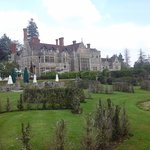 Foto Rhinefield House
