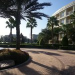 Photo of Melia Orlando Suite Hotel at Celebration