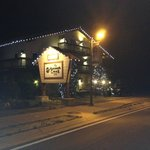 Photo of Mammoth Creek Inn