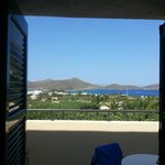 Photo de Elounda Palm Hotel
