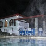 Hotel Rio Perlas Spa, Resort & Casinoの写真