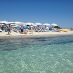 Photo de Paradise Resort Sardegna