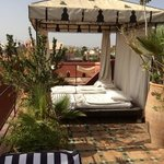 Photo de Riad Kaiss