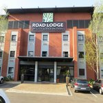 Road Lodge Centurion照片
