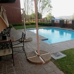 Foto Road Lodge Centurion