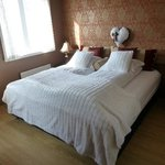 A10 Deluxe Bed and Breakfast의 사진