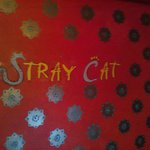 Foto de Stray Cat Hostel