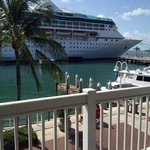 Photo of The Westin Key West Resort & Marina