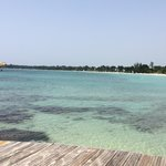 Photo of Grand Lido Negril