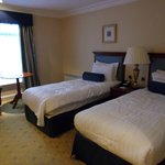 Φωτογραφία: The Best Western Plus Manor Hotel Meriden