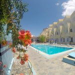 Photo of Evi Hotel Rhodes