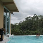 Tanah Merah Resort & Gallery Foto
