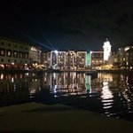 Loews Portofino Bay Hotel at Universal Orlando Foto