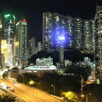 Foto de The VELA Hong Kong Causeway Bay