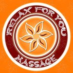 Relax4You Thai Massage
