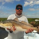 Spot N Tail Charters