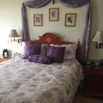 Foto van Landis Shores - An Oceanfront Bed and Breakfast Inn