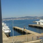 Photo of Eurostars Mar de Vigo