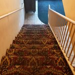 Clarion Inn Grand Junction Foto