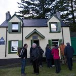 Glenmalure Hostel Foto