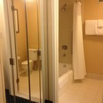Foto di Courtyard by Marriott Miami Airport West/Doral