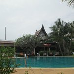 Photo of Thai Ayodhya Villas & Spa