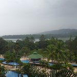 Φωτογραφία: Gamboa Rainforest Resort