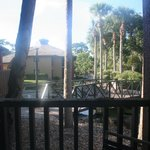 Foto Legacy Vacation Resorts-Palm Coast