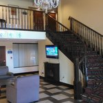 Days Inn College Park/Atlanta /Airport South resmi
