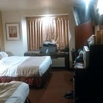 Foto BridgePointe Inn & Suites