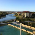 Pelican Waters Golf Resort & Spa照片