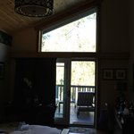 The Grand Idyllwild Lodge Foto
