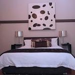 One Thornbury Boutique Bed and Breakfastの写真