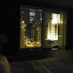 Embassy Suites Hotel Chicago Downtown Lakefront resmi