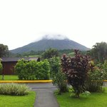 Photo of Arenal Paraiso Hotel Resort & Spa
