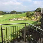 Foto de Bryn Meadows Golf, Hotel & Spa