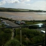 Inchydoney Island Lodge & Spa의 사진