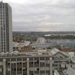 Jurys Inn London Croydon Foto