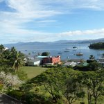 Photo de Savusavu Hot Springs Hotel