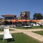 Foto Orcey Hotel