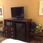 Foto di Hampton Inn & Suites Brunswick