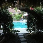 Photo de Bali Hotel Pearl