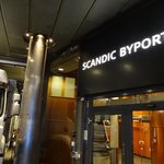 Photo of Scandic Byporten
