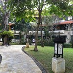Foto van The Royal Beach Seminyak Bali - MGallery Collection