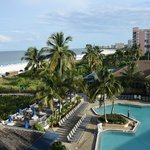 Φωτογραφία: Hilton Marco Island Beach Resort