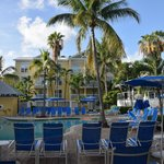 Photo of Sheraton Suites Key West