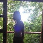 Photo of Luz en el Cielo Eco-B&B/Hostel