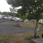 Brookhollow RV Parkの写真