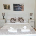 Avoca House Bed and Breakfast resmi