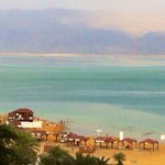Royal Rimonim Dead Sea resmi